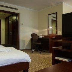 Apollo Hotel Bratislava удобства в номере фото 2