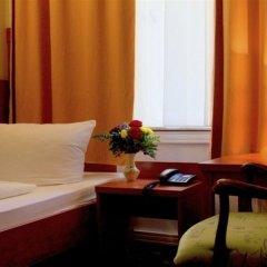 City Hotel am Kurfürstendamm удобства в номере
