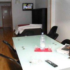 Отель Ofi Испания, Ла-Корунья - отзывы, цены и фото номеров - забронировать отель Ofi онлайн помещение для мероприятий
