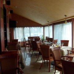 Отель Meduna Литва, Друскининкай - отзывы, цены и фото номеров - забронировать отель Meduna онлайн питание фото 3