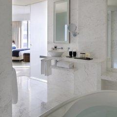 Media One Hotel Dubai ванная фото 2