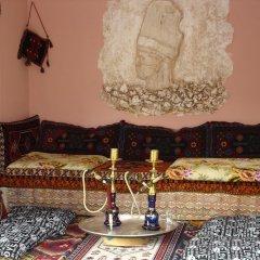 Bozdogan Hotel в номере