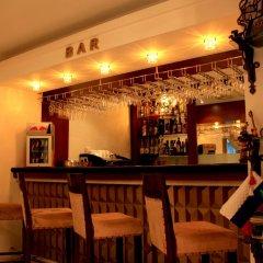 Atropat Hotel гостиничный бар