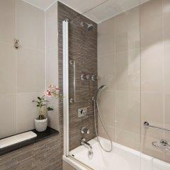 Radisson Blu Royal Hotel Brussels 4* Стандартный номер с различными типами кроватей фото 9