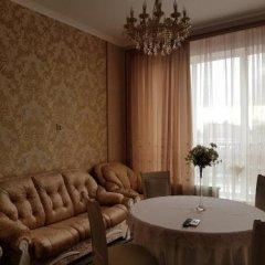 Гостиница Grand Hayat в Черкесске отзывы, цены и фото номеров - забронировать гостиницу Grand Hayat онлайн Черкесск помещение для мероприятий фото 2