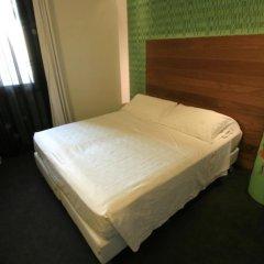 Q Hotel Римини комната для гостей фото 5