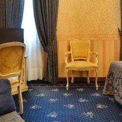 Hotel Montecarlo Венеция удобства в номере фото 2