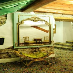 Отель St.Olav Эстония, Таллин - - забронировать отель St.Olav, цены и фото номеров фото 9
