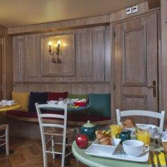 Отель Hôtel de la Motte Picquet Франция, Париж - отзывы, цены и фото номеров - забронировать отель Hôtel de la Motte Picquet онлайн питание