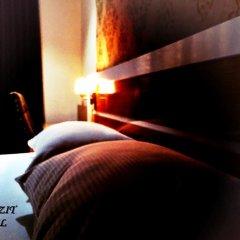 Bayazit Hotel Турция, Искендерун - отзывы, цены и фото номеров - забронировать отель Bayazit Hotel онлайн комната для гостей фото 4