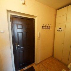 Апартаменты на Весны 17 Красноярск интерьер отеля фото 2