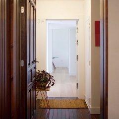 Отель 60 Balconies Urban Stay Испания, Мадрид - 1 отзыв об отеле, цены и фото номеров - забронировать отель 60 Balconies Urban Stay онлайн удобства в номере