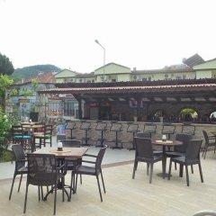 Unlu Hotel Турция, Олудениз - отзывы, цены и фото номеров - забронировать отель Unlu Hotel онлайн гостиничный бар