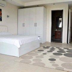 Villa Koru Турция, Патара - отзывы, цены и фото номеров - забронировать отель Villa Koru онлайн комната для гостей фото 5