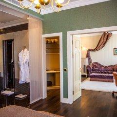 Отель Excelsior Hotel & Spa Baku Азербайджан, Баку - 7 отзывов об отеле, цены и фото номеров - забронировать отель Excelsior Hotel & Spa Baku онлайн фото 9