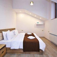 Отель Патриотт Ереван комната для гостей