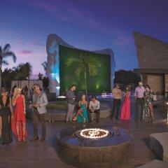 Отель Breathless Montego Bay - Adults Only - All Inclusive Ямайка, Монтего-Бей - отзывы, цены и фото номеров - забронировать отель Breathless Montego Bay - Adults Only - All Inclusive онлайн помещение для мероприятий фото 2