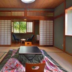 Отель Yunohira-Onsen Shukusai Gyouunsou Япония, Хидзи - отзывы, цены и фото номеров - забронировать отель Yunohira-Onsen Shukusai Gyouunsou онлайн в номере