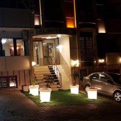 Selimiye Hotel Турция, Эдирне - отзывы, цены и фото номеров - забронировать отель Selimiye Hotel онлайн фото 8