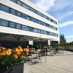 Отель Stavanger Vandrerhjem St Svithun фото 4