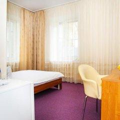 Гостиница Звездный в Туле отзывы, цены и фото номеров - забронировать гостиницу Звездный онлайн Тула удобства в номере фото 3