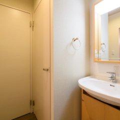Отель Casa Тосу ванная фото 2