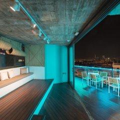 Отель Marina Atarazanas Испания, Валенсия - 2 отзыва об отеле, цены и фото номеров - забронировать отель Marina Atarazanas онлайн фото 8