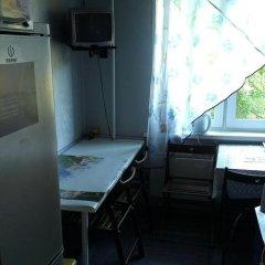 Hostel Proletarian Москва в номере
