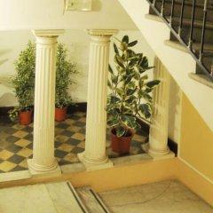 Отель Al Duomo Inn Италия, Катания - отзывы, цены и фото номеров - забронировать отель Al Duomo Inn онлайн фото 2