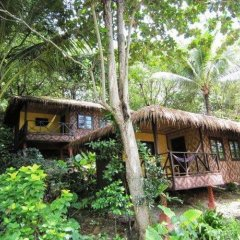 Отель Relax Bay Resort Ланта фото 2