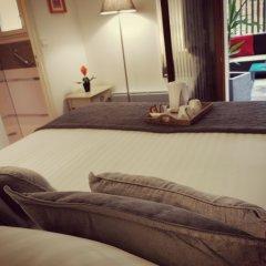 Отель Les Terrasses De Saumur Сомюр комната для гостей фото 3