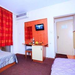 Hotel Aneli Сандански удобства в номере