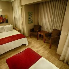 Ataol Troya Hotel Турция, Канаккале - отзывы, цены и фото номеров - забронировать отель Ataol Troya Hotel онлайн детские мероприятия