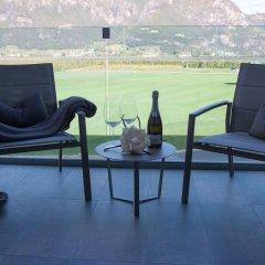 The Lodge Hotel - Golfclub Eppan Аппиано-сулла-Страда-дель-Вино интерьер отеля фото 2