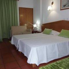 Отель Colina do Mar Португалия, Албуфейра - отзывы, цены и фото номеров - забронировать отель Colina do Mar онлайн комната для гостей фото 5