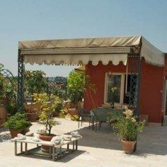 Отель Exclusive Terrace Largo Argentina Италия, Рим - отзывы, цены и фото номеров - забронировать отель Exclusive Terrace Largo Argentina онлайн фото 3