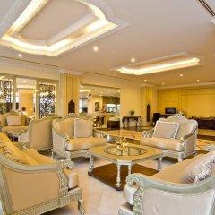 Отель LK Royal Suite Pattaya бассейн фото 2