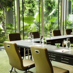 Отель PARKROYAL on Pickering Сингапур, Сингапур - 3 отзыва об отеле, цены и фото номеров - забронировать отель PARKROYAL on Pickering онлайн фото 4