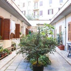 Отель Claudia's home at Vatican фото 3