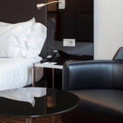 AC Hotel Milano by Marriott удобства в номере фото 2