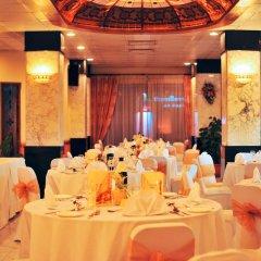 Alexandra Hotel Malta Сан Джулианс помещение для мероприятий
