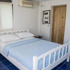 Urla Surf House Турция, Урла - отзывы, цены и фото номеров - забронировать отель Urla Surf House онлайн комната для гостей фото 2