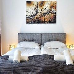 Отель ApartmentsApart Brussels Бельгия, Брюссель - 1 отзыв об отеле, цены и фото номеров - забронировать отель ApartmentsApart Brussels онлайн фото 22