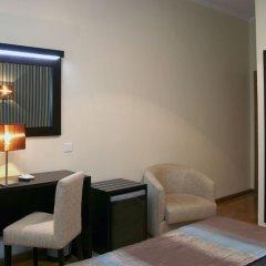 Hotel America комната для гостей фото 2