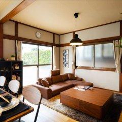 Отель LIFULL STAY Beppu Kamegawa Shinoyu Япония, Беппу - отзывы, цены и фото номеров - забронировать отель LIFULL STAY Beppu Kamegawa Shinoyu онлайн фото 10