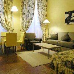 Отель Piccolo Apart Residence комната для гостей фото 5