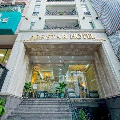 Отель A25 Hotel Вьетнам, Хошимин - отзывы, цены и фото номеров - забронировать отель A25 Hotel онлайн фото 13
