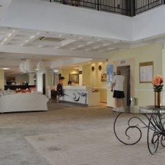 Отель Festa Pomorie Resort Поморие фото 4