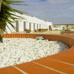 Отель Complejo Liberty Испания, Кониль-де-ла-Фронтера - отзывы, цены и фото номеров - забронировать отель Complejo Liberty онлайн бассейн фото 2