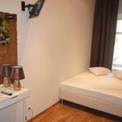 Гостиница Сити Комфорт в Москве - забронировать гостиницу Сити Комфорт, цены и фото номеров Москва комната для гостей фото 2